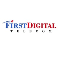 FirstDigital Telecom