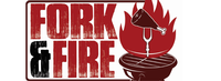 Fork & Fire Food Truck & Catering