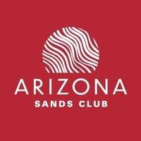 Arizona Sands Club
