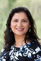 Realty Executives Arizona Territory / Raazia Ahmed