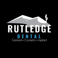 Rutledge Dental