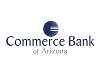 Commerce Bank of Arizona