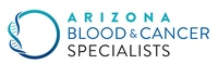 Arizona Blood and Cancer Specialists