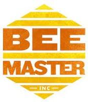 BeeMaster Inc