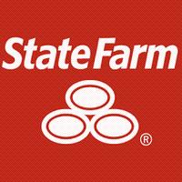 Joe Foster / State Farm Insurance