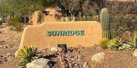 SunRidge Homeowners II Association