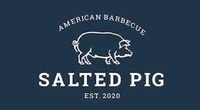 Salted Pig American Barbecue