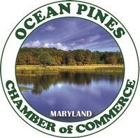 Ocean Pines Chamber