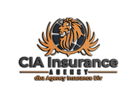 Agency Insurance Division dba CIA Insurance Agency Inc