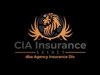 Agency Insurance Division dba CIA Insurance Agency Inc