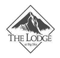 Lodge at Big Sky