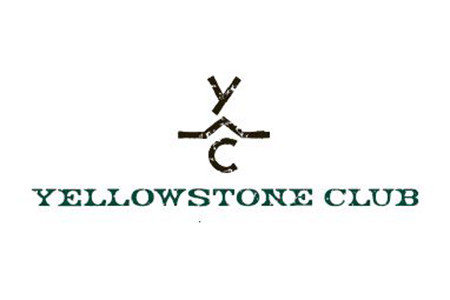 Gallery Image Yellowstone%20Club%20YC%20logo.jpg