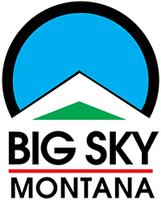 Big Sky Central Reservations
