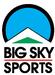 Big Sky Sports