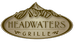 Headwaters Grille