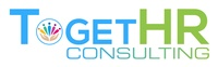 TogetHR Consulting