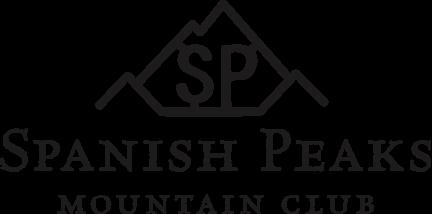 Gallery Image logo_spanish_peaks_432x214.png