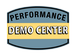 Performance Demo Center