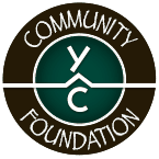 Yellowstone Club Community Foundation