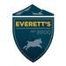 Everett's 8,800