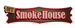 MT Smokehouse