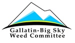 Gallatin-Big Sky Weed Committee