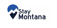 Stay Montana Vacation Rentals