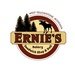 Ernie's Bakery and Deli