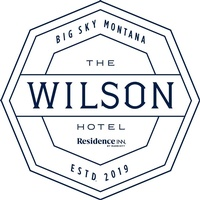 Residence Inn by Marriott Big Sky/The Wilson Hotel