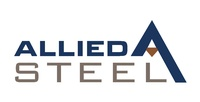 Allied Steel