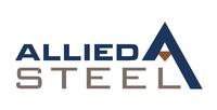 Allied Steel