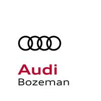 Audi of Bozeman - Ressler