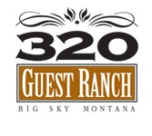 Gallery Image 320%20Guest%20Ranch%20logo.jpg