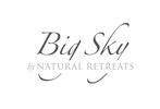 Vacation Big Sky by Natural Retreats