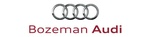 Gallatin Import Group, LLC d.b.a Audi Bozeman