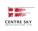 Centre Sky Architecture, Ltd.