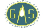 Gallatin Alpine Sports