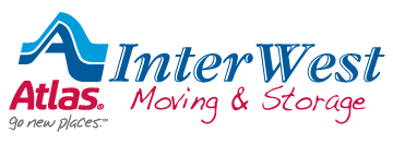 Gallery Image Interwest%20Moving%20and%20Storage%20Logo.jpg