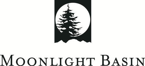 Gallery Image Moonlight%20Basin%20Logo.jpg
