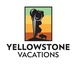 Yellowstone Vacations