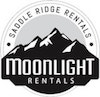 Moonlight Rentals/ Saddle Ridge Rentals