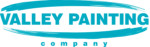 Valley Painting Company