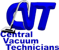 Central Vacuum Technicians