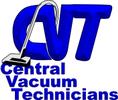 Central Vacuum Technicians