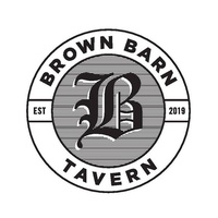 Brown Barn Tavern