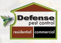 Defense Pest Control