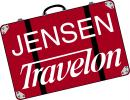 Jensen Travelon