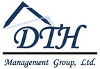 DTH Management Group, Ltd.