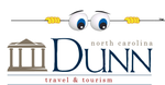 Dunn Area Tourism Authority