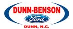 Dunn-Benson Ford Inc.